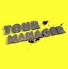 Lega 020manager