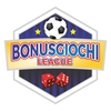 Lega bonusgiochileague