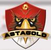 ASTAGOLD