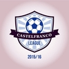 Lega castelfrancoleague20