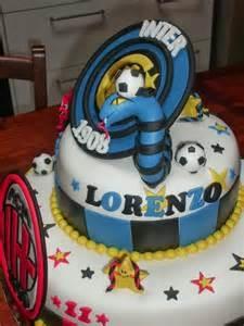 Tanti Auguri Di Buon Compleanno E Felice Giornata A Mio Figlio