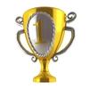Lega supergoldcup