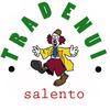 Lega tradenui