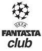Lega fantastaclub