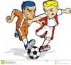 Lega soccer