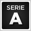 Lega fc_serie_a