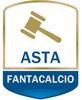 Lega hastalavista21