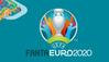 Lega eurox2020