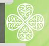 Lega celticleague