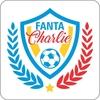 Lega fantacharlie2020