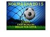 Lega normanna2015