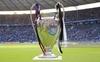 Lega championslerici2020