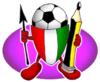 Lega fantaparco2007smcv