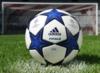 Lega championsleague2020