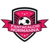 Lega euronormanna2021