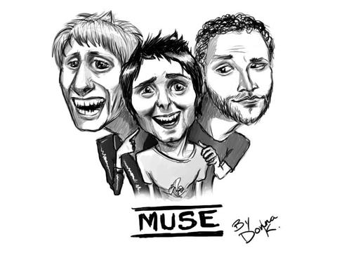 muse93