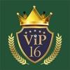 Lega vip16
