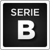 Lega fc_serie_b