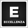 Lega fc_eccellenza