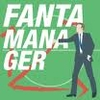 Lega fantamanager