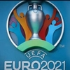 Lega eurosbiellati2021