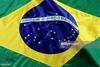 Lega brasiliana