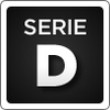 Lega fc_serie_d