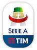 Lega campionato20teams