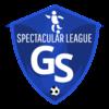 Lega spectacularleague