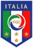 Lega italia