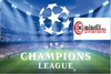 Lega championsminelli