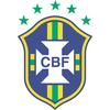 Lega brasileirao