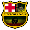 Lega giberoneleague