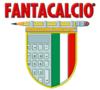 Lega fantalega2021