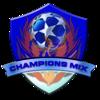 Lega 001championsmix