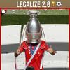 Lega legalizeleague