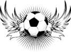 Lega intfootballeague