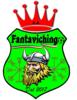 Lega fantavichingoluxury