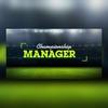 Lega championshipmanager