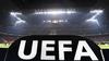 Lega euroclubcup