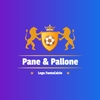 Lega paneepallone