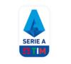 Lega realfootball