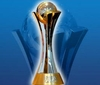 Lega mondialeclub