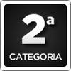 Lega fc_cat2