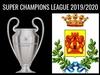 Lega superchampionsleague