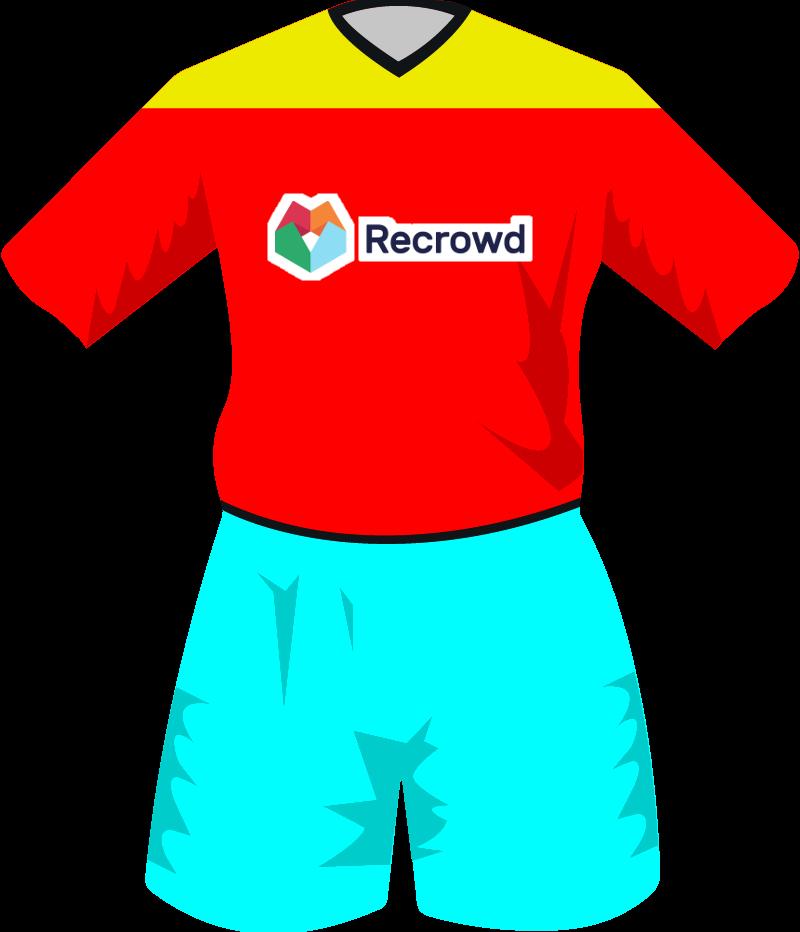 maglietta