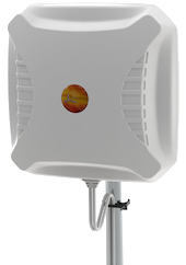 Poynting XPOL-2 Antenna