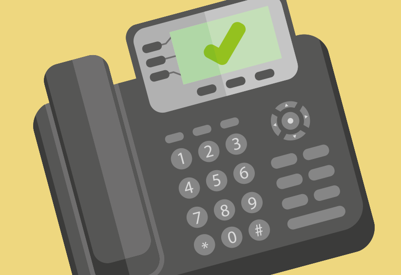 A guide to buying VoIP phones for your business