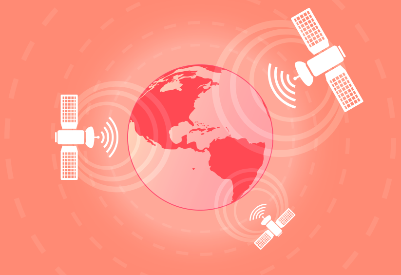 Cloud Phone Systems Worldwide Part 2 - Bringing the Remotest Regions within Reach