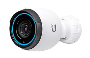 Unifi UVC-G4-PRO image